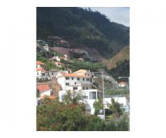 Excellent 2 bedroom apartmen  Madeira island