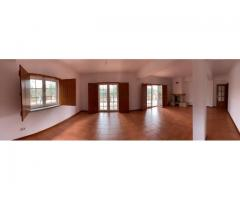 Property for sale in central Portugal - Green Triangle