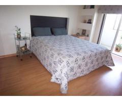 3 Bed Apartment, Portimão, Algarve