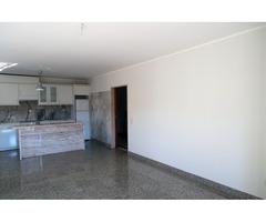 Apartment T1 (T1+1) beach, Miramar, Gaia, Porto