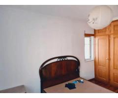 Beautiful 3 Bedroom Beside International School