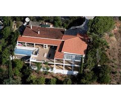 Beautiful fully  villa for sale